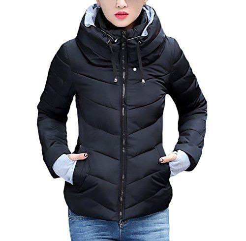 Abrigos De Invierno Mujer Plumas Cortas Acolchadas Elegantes De Abrigo Fashionista Tallas Grande Chaquetas De Invierno Para Mujer Chaqueta Sin Mangas Chaquetas