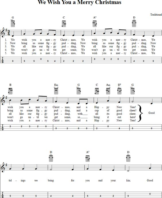 Mandolin mandolin tablature christmas music : Mandolin : mandolin tabs christmas songs Mandolin Tabs Christmas ...
