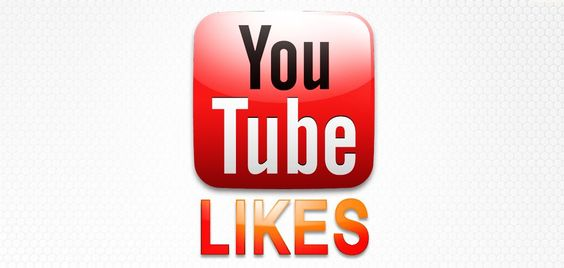 Get 100+ YouTube Likes in 1 day! I will begin work as soon as possible and deliver my work at the very most within 2 days! What's better than getting it this Cheap, and having a reliable seller?! Feel free to add the extras for FAST YouTube Views! Do check out the SUPERB reviews from my AWESOME Customers. Also, note that my services will NEVER get your video banned. It's 100% Safe!  If purchased leave your youtube video url as a paypal's buyer's note.