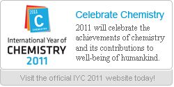 International Year of Chemistry 2011 (IYC 2011)