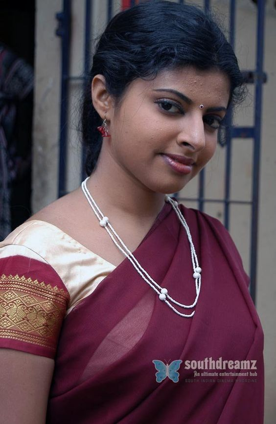 tamil-actors-actress-gallery-movie-stills-images-clips-tamil-movies-tamil-trailers-ringtones-songs-tamil-film-gallery-wallpapers-previews-reviews-19_720_southdreamz.jpg 632×972 pixels