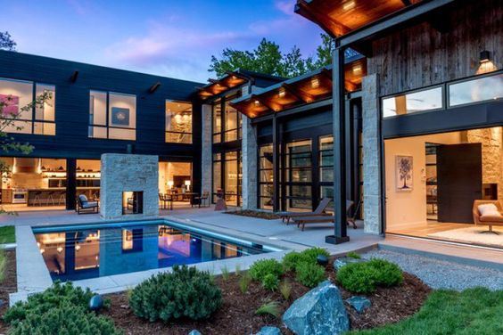 3-casas-que-integram-o-ambiente-interno-com-o-externo