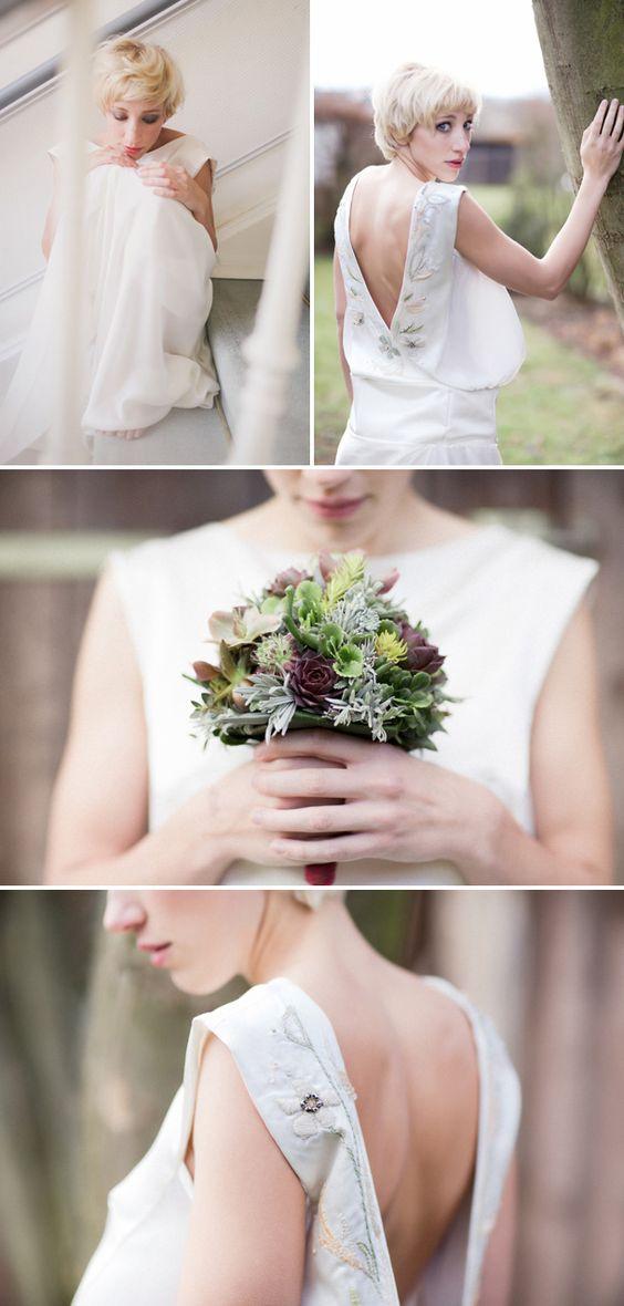 Helena Harfst Bridal Couture bei Liebenswert Fotografie