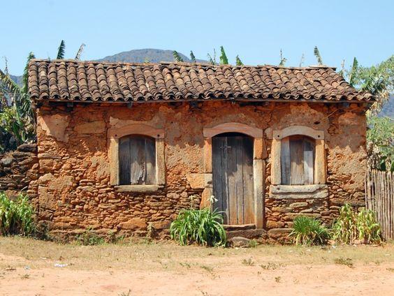 Ouro Branco, Minas Gerais - Brasil