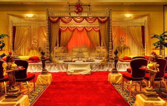 #Banquet #halls in #Mysore near #Mysore #Zoo
