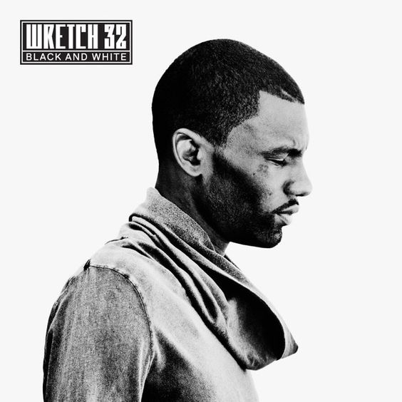 Listen #free in #Spotify: Traktor - Radio Edit by Wretch 32 L