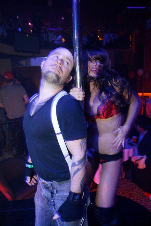 Austin Texas Nightclubs, Bars & Stripclubs   http://nightlifeatx.com