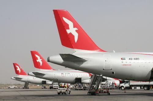 حجز العربية للطيران مع افضل عروض السفر من رحلات Commercial Aviation Aviation Airlines