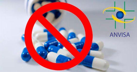 ANVISA quer proibir remédios que Aumentam a Inteligência - Você Concorda?