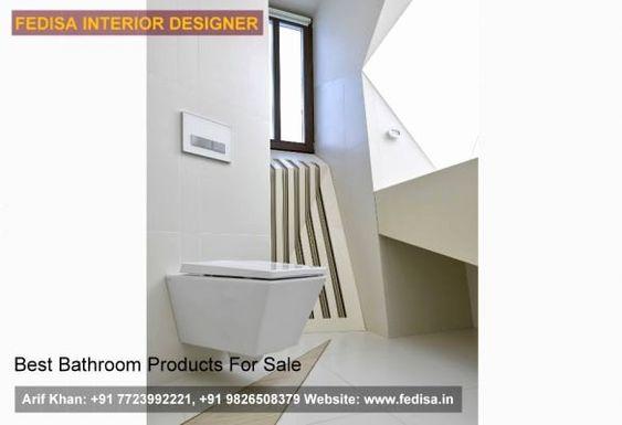 Master Bathroom Interior Design Awesome Bathroom Designs Bathroom Fittings Bathroom Design Bathroom Design Bathroom Interior Toilet For Small Bathroom