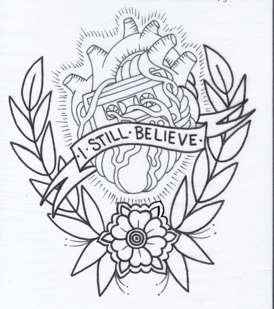 My new tattoo design deisgn by heather law coming in for New tattoo laws