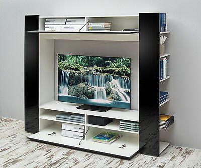 24 Staggering Fernsehschrank Poco Fernsehschrank Wohnzimmer Tv Wohnzimmer Design