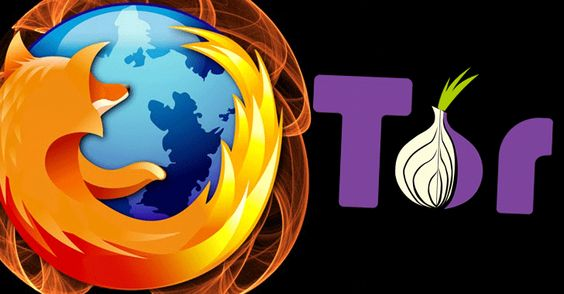 Firefox Browser vulnerable to Man-in-the-Middle Attack, also affects Tor Users.