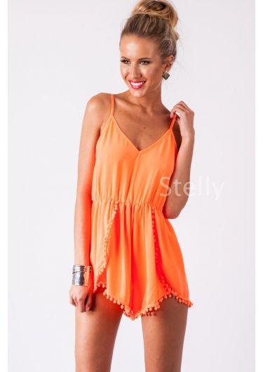 http://stelly.com.au/5760-28190-thickbox/passionfruit-panna-cotta-playsuit-neon-orange.jpg