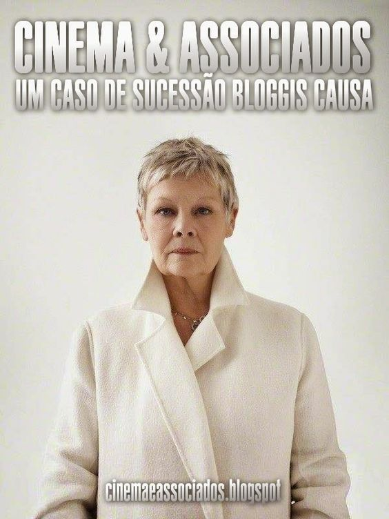 CINEMA & ASSOCIADOS: POSTER DE APRESENTAÇÃO DO BLOG 5