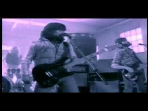 Alabama - The Closer You Get Music Video   - YouTube.flv