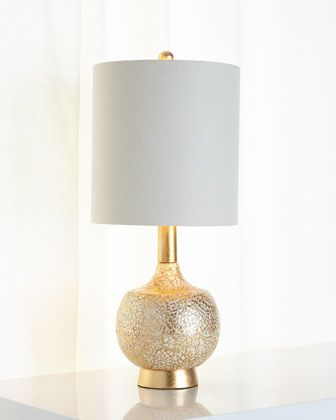 Atwater+Lamp+at+Neiman+Marcus.