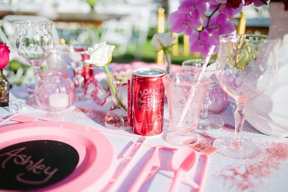 PopUp Dinner LA 2014 #handmadeevents #popupLA2014 #willrogersstatepark #acuralive (Event Production by Hand Made Events Florals and Table Decor by Missy Fine Inc Photos by Nicole with Sorella Muse)