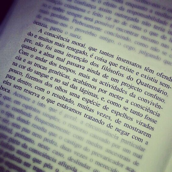 #JoseSaramago
