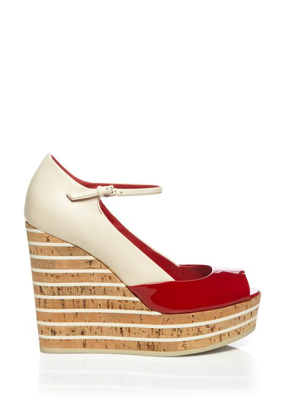 20 Spring Shoes You Will Definitely Want To Save shoes womenshoes footwear shoestrends