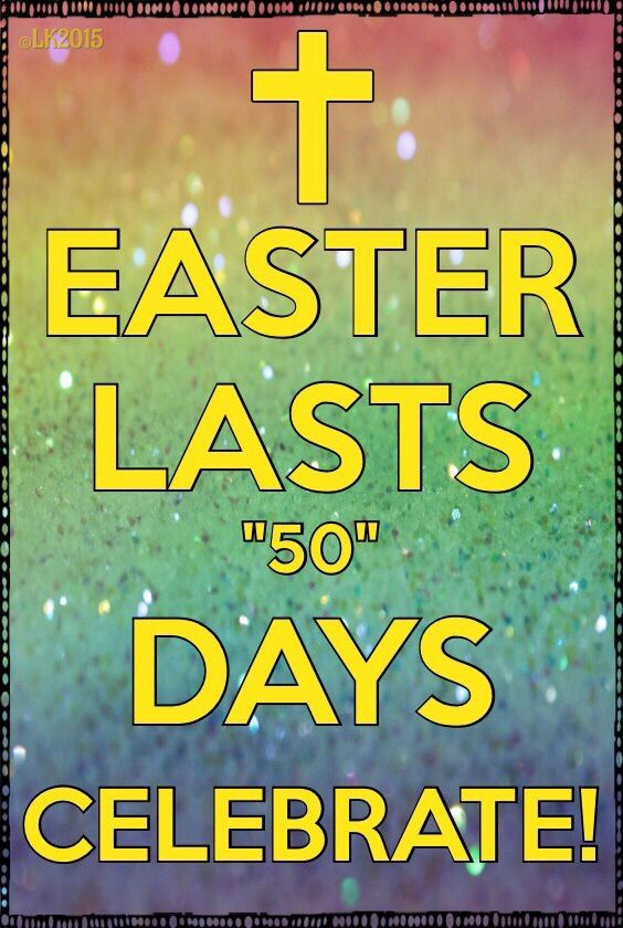 What Do People Do On Easter Day Photo Album - The Miracle of Easter