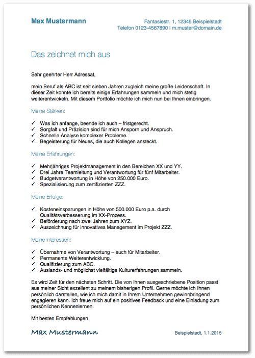allgemeine zeitung mainz kennenlernen jüdische partnervermittlung deutschland
