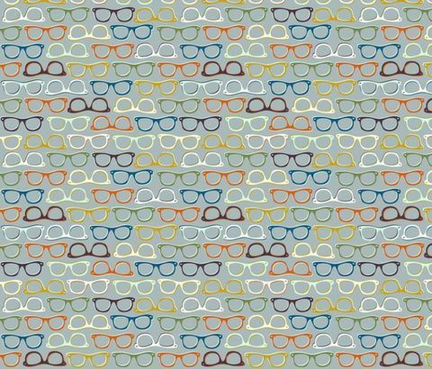 The 50 Most Popular Fabric Patterns Across The U S Fabric