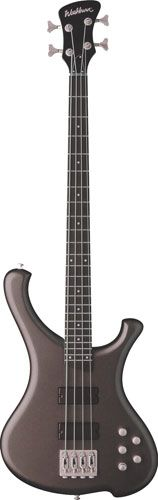 Washburn MB40  Bass