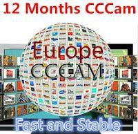 cccam server einrichten 17/12/2016