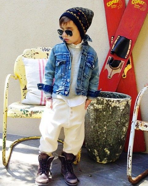 rock my boy!!!
