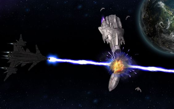 Crucero de Batalla Clase Praetor Cb9a83dd1ac16fadbba45492a42988b9