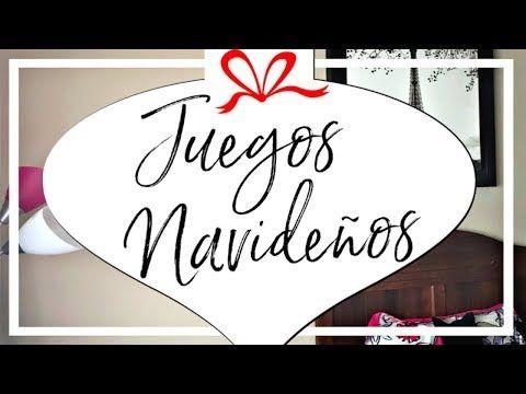 Juegos Navidenos Cristianos - Navidad 2015 12 Juegos ...