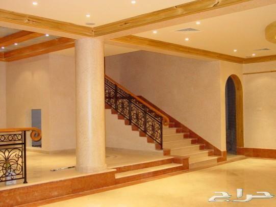 معلم بويات دهانات ورق جدران ديكورات Home Decor Home Decor