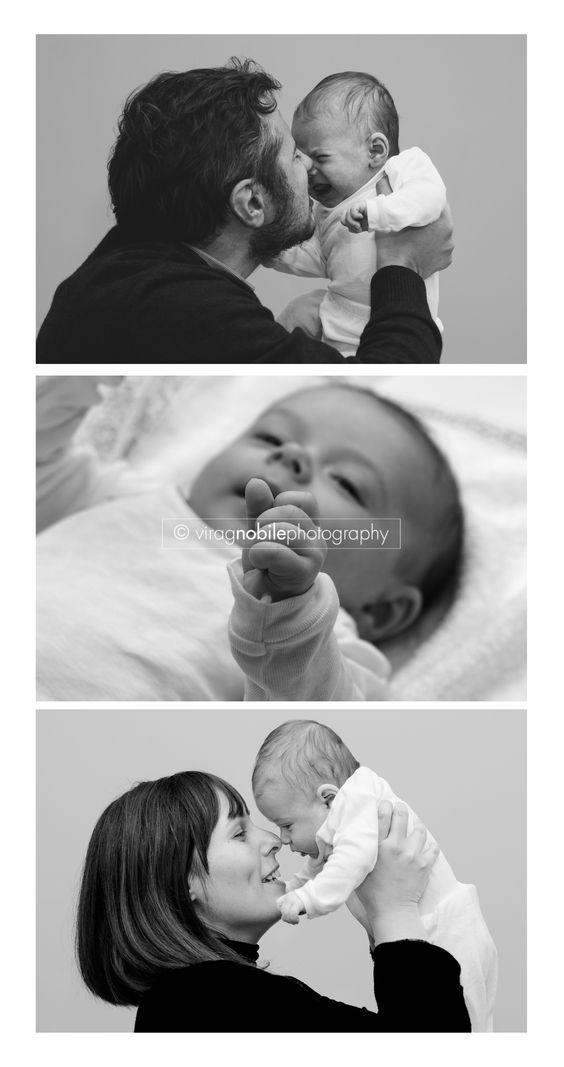 Baby - Family