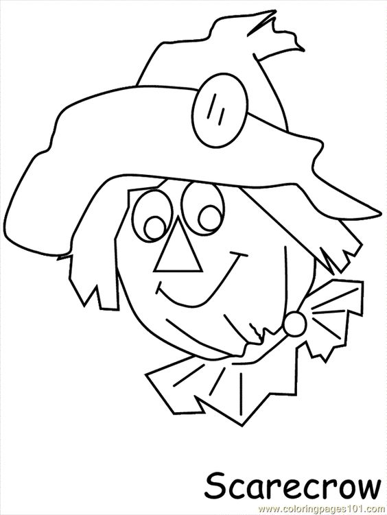 coloring pages wizard of oz cartoons wizard of oz free bugs color pages pinterest