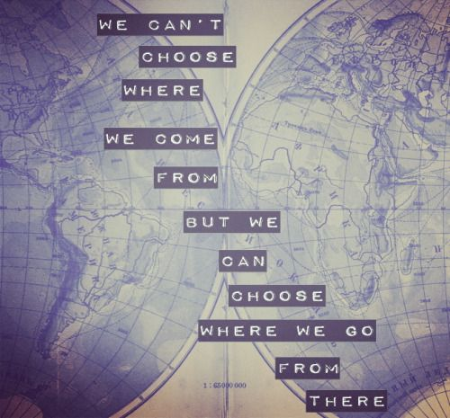 If you like travel quotes like this check out MapsToGo shop...  Instagram travelquote