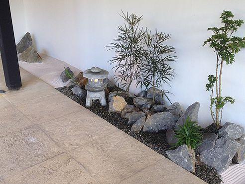 diseo de jardines japoneses costa rica servicios de diseo construccin de jardines estilo japons