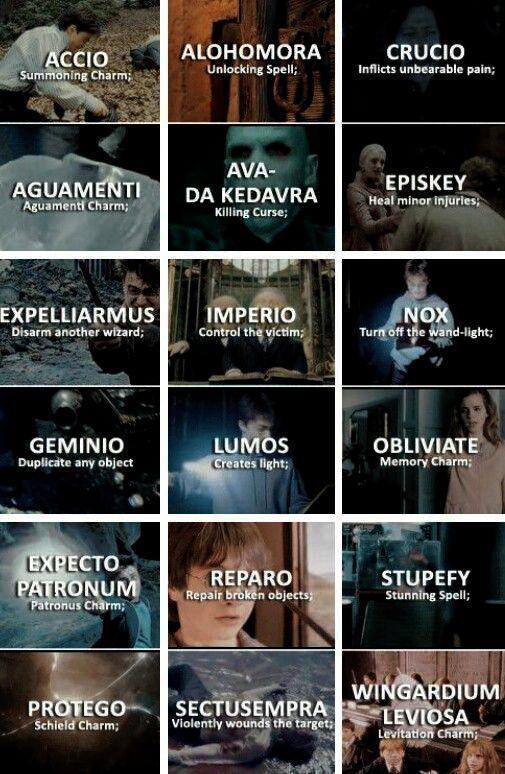Harrypottercharaktere Harrypottertextmemes Erklrten Beide Harry Potter Charaktere Erklarten Harry Potter Texts Harry Potter Spells Harry Potter Characters