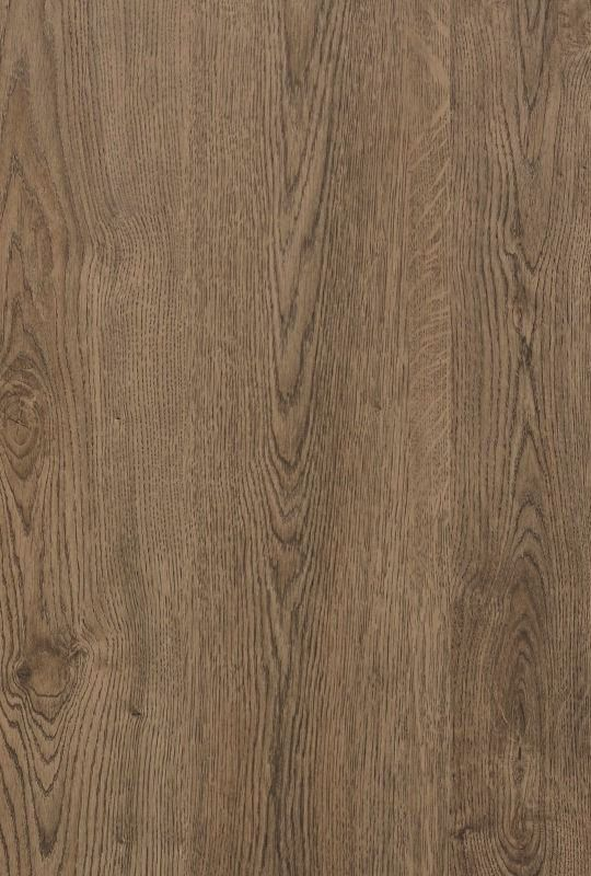 Suitable Laminate Wood Flooring Thickness To Inspire You Woodfloortexture Veneer Texture Wood Tile Texture Oak Wood Texture