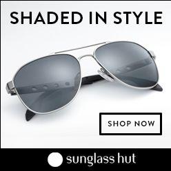 Sunglass Hut Coupon Code #sunglasshut - 40% OFF - Sunglass Hut Coupons, Sunglass Hut Promo Code