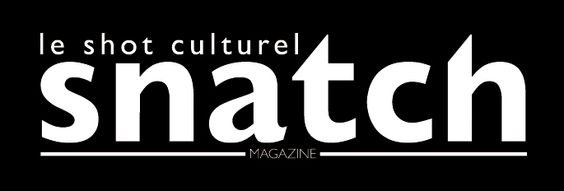 Snatch Magasine - http://snatch-mag.com/