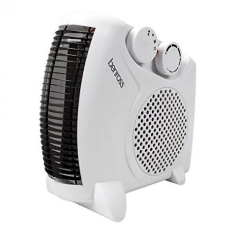 New Ben Ross Flat Fan Heater Now Available At Exclusive Prices