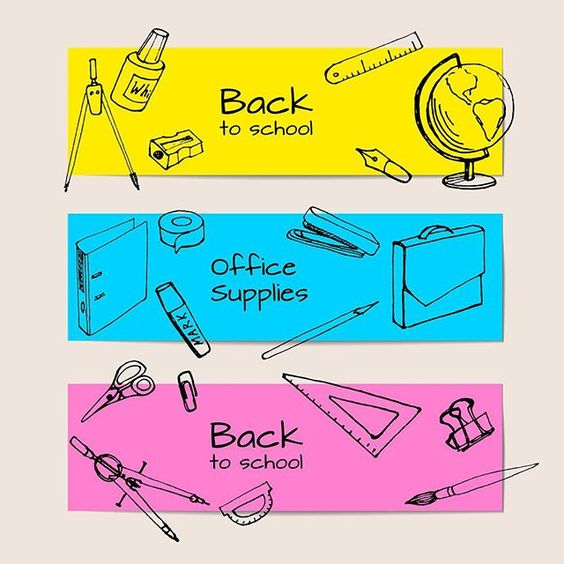 art drawing office art drawing office