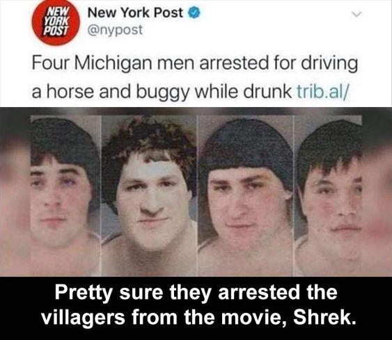After Dark Funny Meme Dump 41 Pics