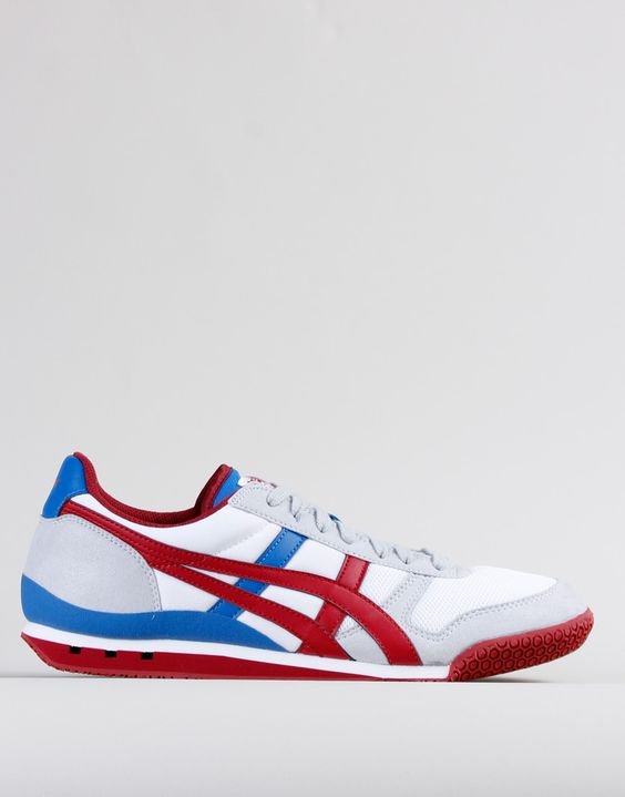 onitsuka tiger ultimate 81 australia
