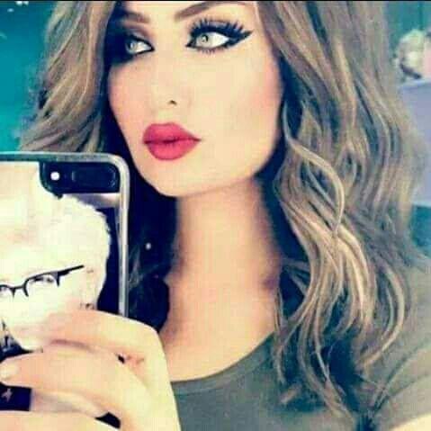 نتيجة بحث الصور عن صور بنات كيوت Girly Pictures Sunglasses Women Fashion