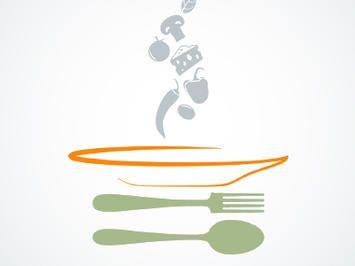 Lachsfilet in Nudel mit Käsesauce a la Weight Watchers - so mag ich meine Nudeln am liebsten - Rezept