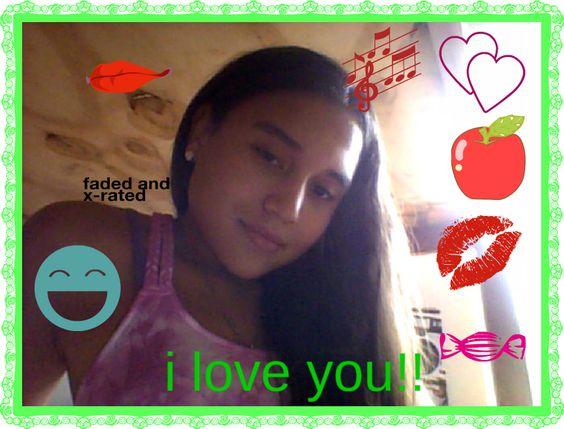 i love u all!!