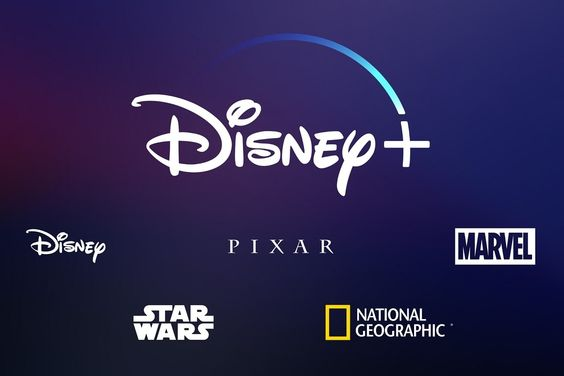 Disney Plus to come with a 'vault'
