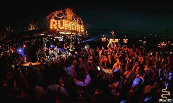 "Insta Ibiza on Twitter: ""Last Sunday was the opening of Guy Gerber's @rumors_music night at Destino Ibiza! Looking … https://t.co/65s3cWdCOh https://t.co/B9ll3C4a3y"""